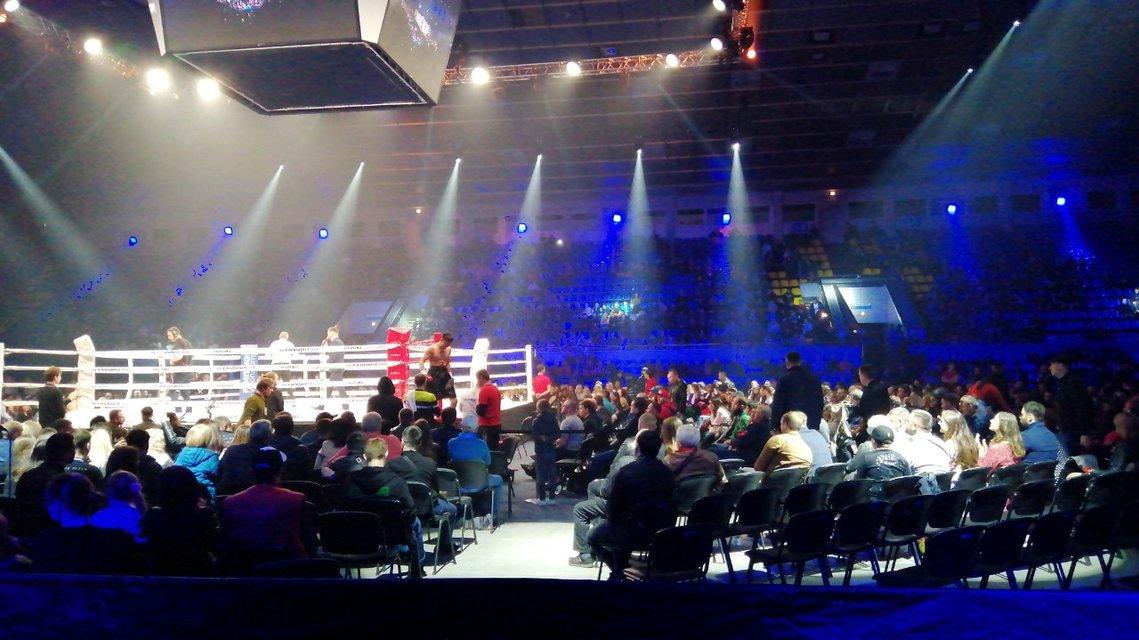 Беринчик уверенно победил Аракаву и начал угрожать Ломаченко (ФОТО+ВИДЕО) - фото 179865