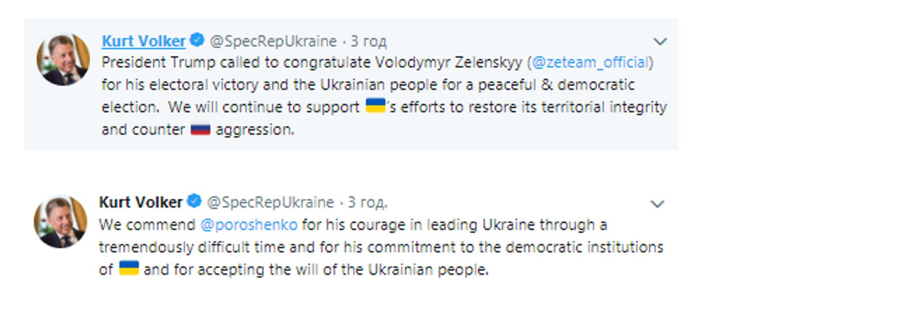 Зеленский президент: что станет с Украиной - фото 179949