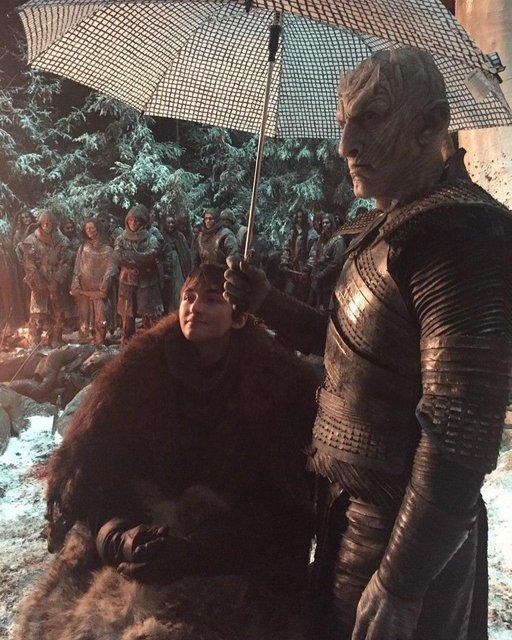 Игра престолов 8 сезон 3 серия: Обзор третьего эпизода - что было и что будет - фото 180507