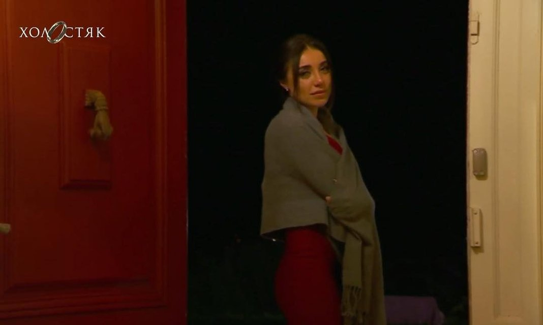 Холостяк 9 сезон 9 выпуск - Интересная Франция и бегство манипулятора - фото 180529