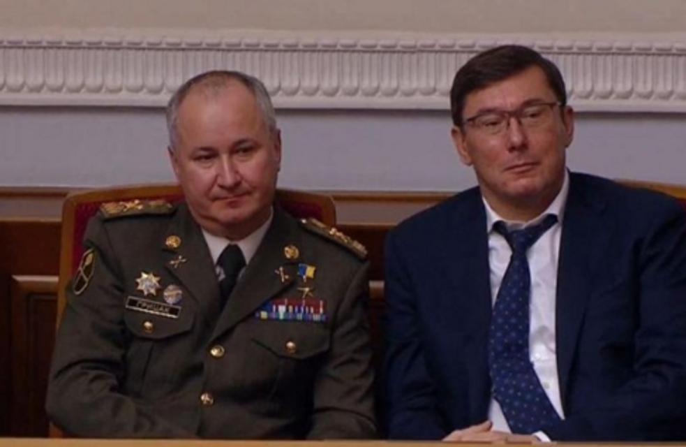 Украина при Зеленском: что нас ждет - фото 181289