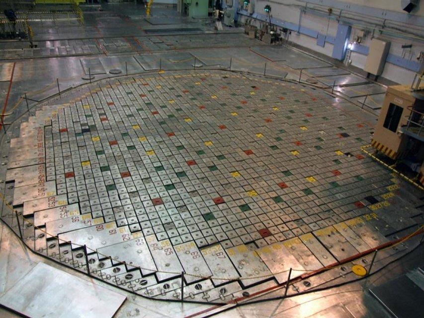 Чернобыль от HBO: что придумали создатели сериала, а что было на самом деле? — фото 181941