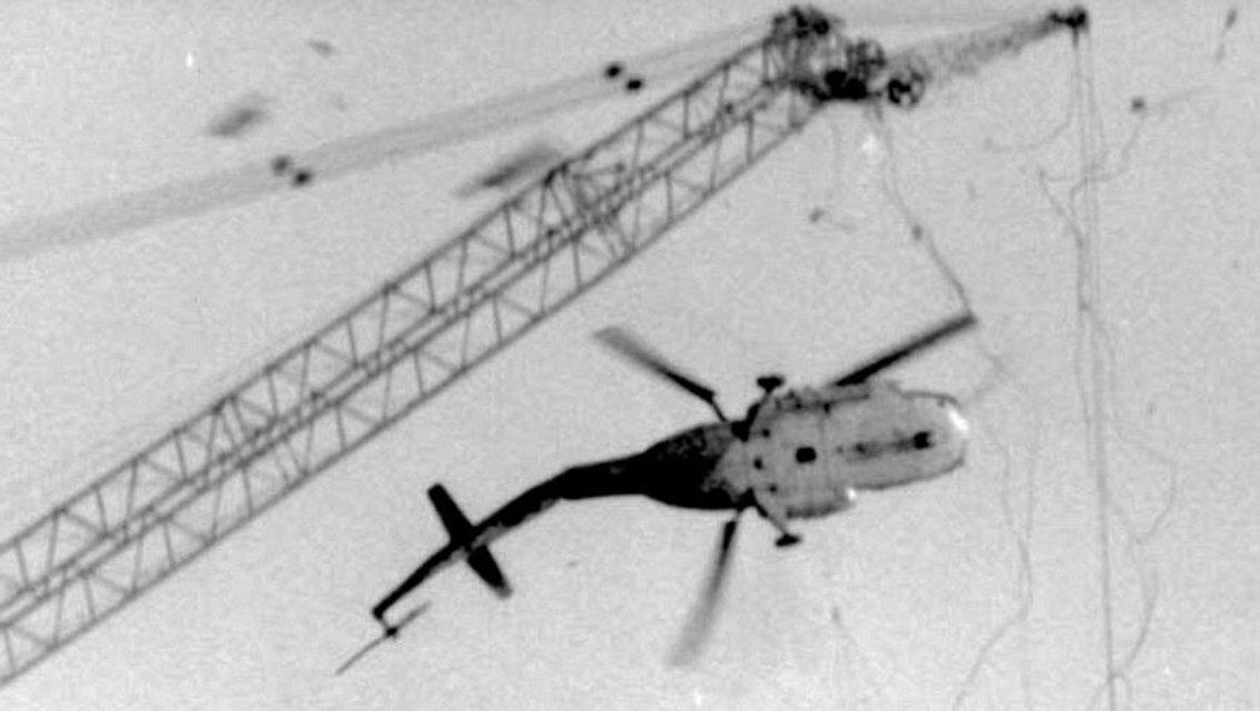 Чернобыль от HBO: что придумали создатели сериала, а что было на самом деле? — фото 181942