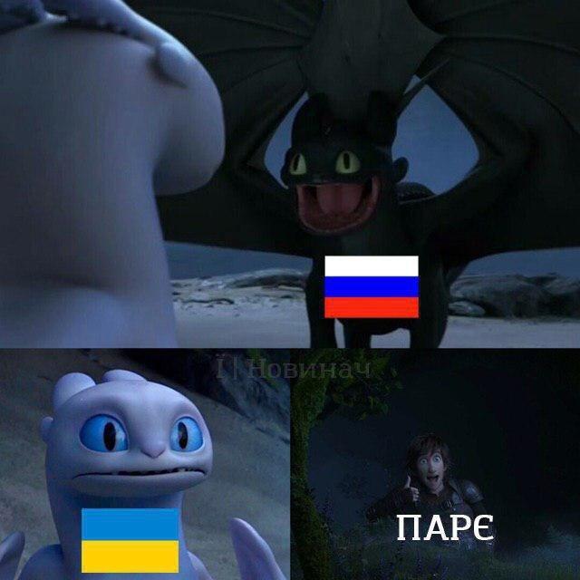 Россия вернулась в ПАСЕ: сеть разорвало от гнева – ФОТО - фото 183252
