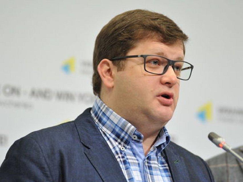 Украина выходит из ПАСЕ? В Раде вынесли вердикт - фото 183531