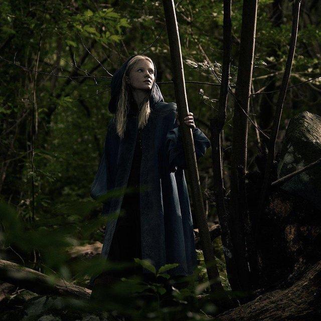 Ведьмак: Дата выхода, сюжет, актеры и трейлер сериала Netflix - фото 183557