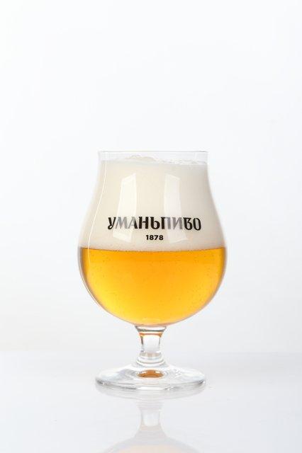 Нефільтроване пиво: особливості приготування, види і правила споживання - фото 183781