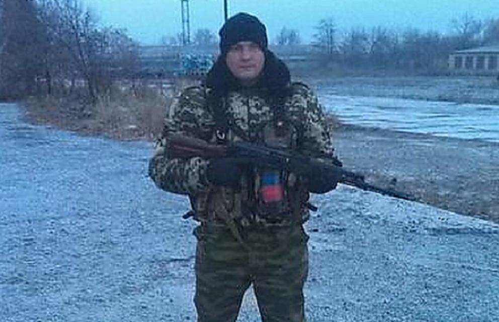 СБУ задержала и отпустила боевика 'ДНР', который убивал украинских военных - фото 184022