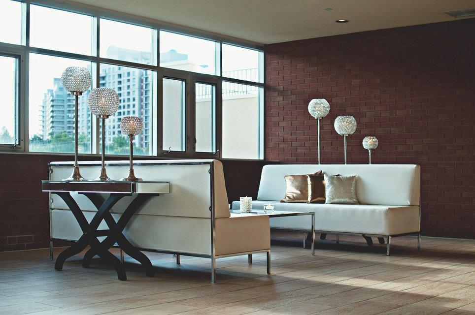 Новостройка 'Монреаль' — уникальное предложение жилья бизнес-класса в центре столицы! - фото 184382