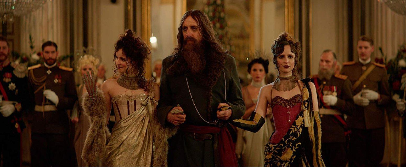 King's Man: Начало - Дата выхода, актеры, трейлер и шанс все исправить - фото 184470