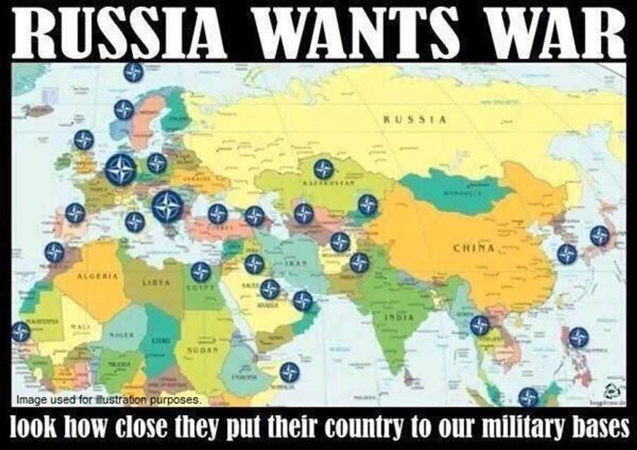 Посольство РФ признало Крым Украиной   - ФОТО - фото 184572