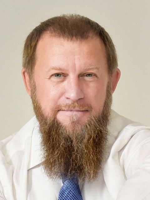 За Савченко отдали 8 голосов. Ее обошел помощник 'Беркута' - фото 184674