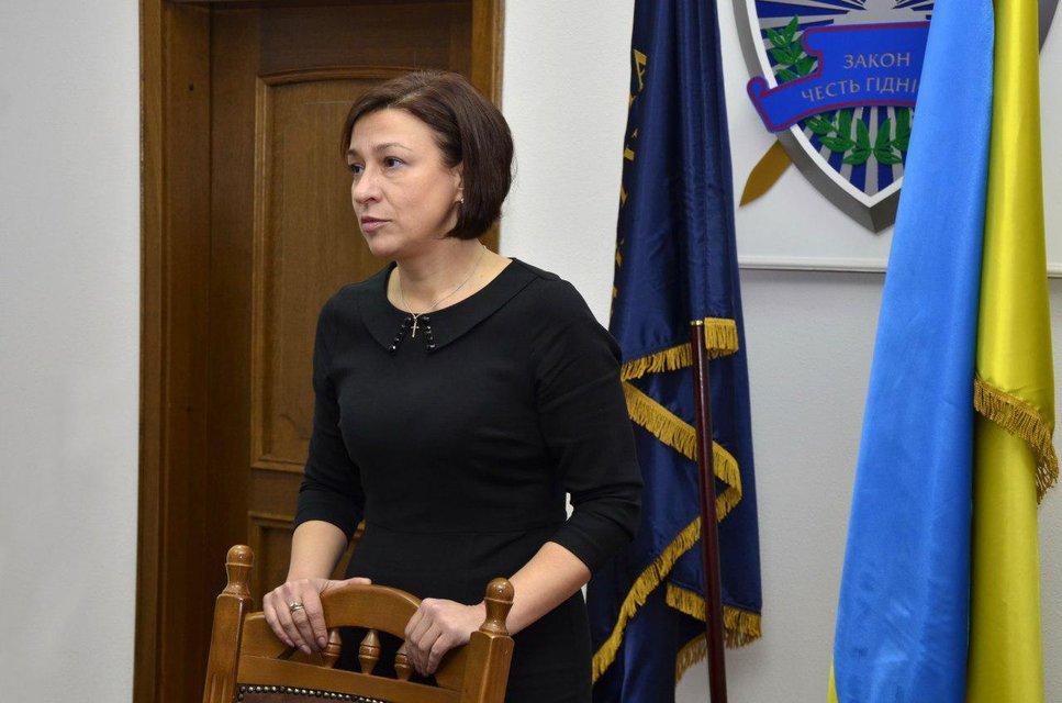 Кольцо сжимается: Заместителя Луценко прослушивали неизвестные - фото 186200