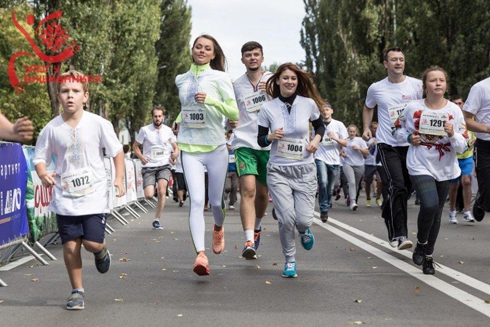 День Независимости 2019: программа мероприятий в Киеве - фото 186403