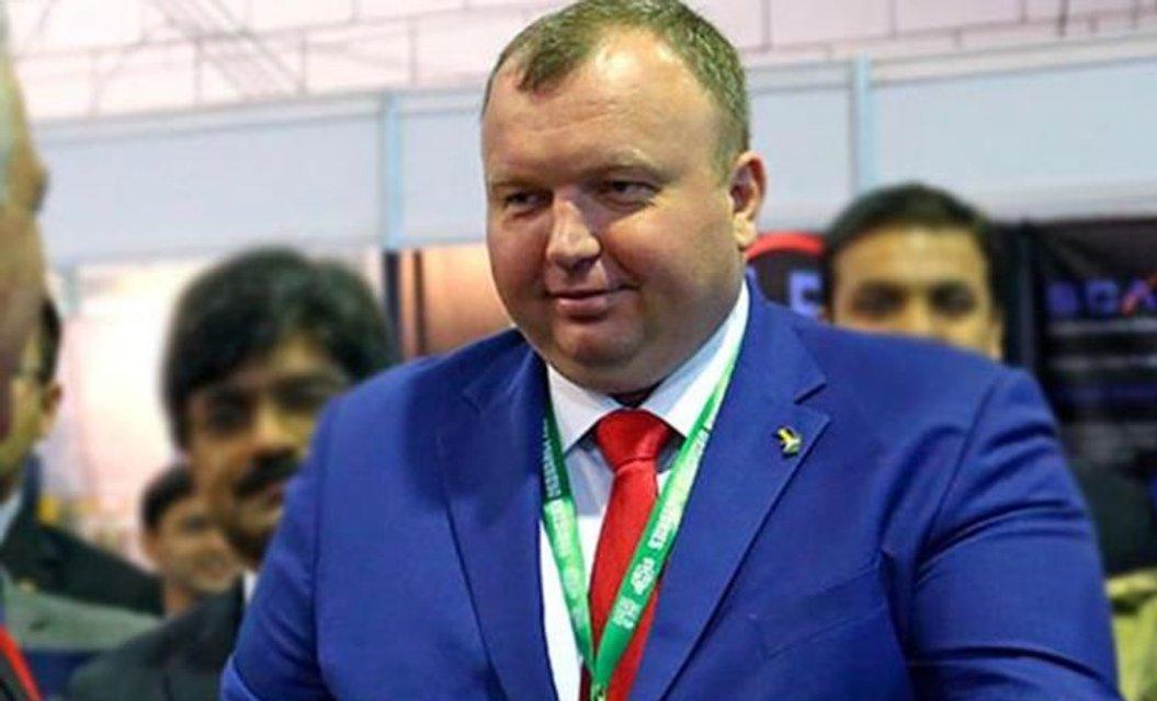 НАБУ открыло дело против экс-главы Укроборонпрома – СМИ - фото 187767