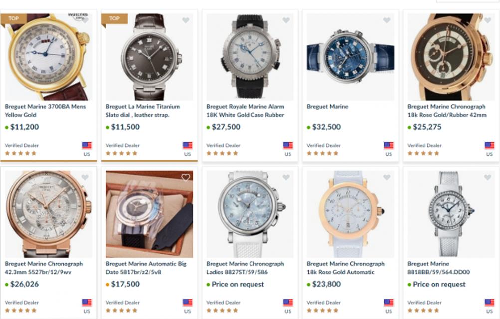 У депутата Киевсовета стырили часы по цене квартиры (ФОТО) - фото 188342