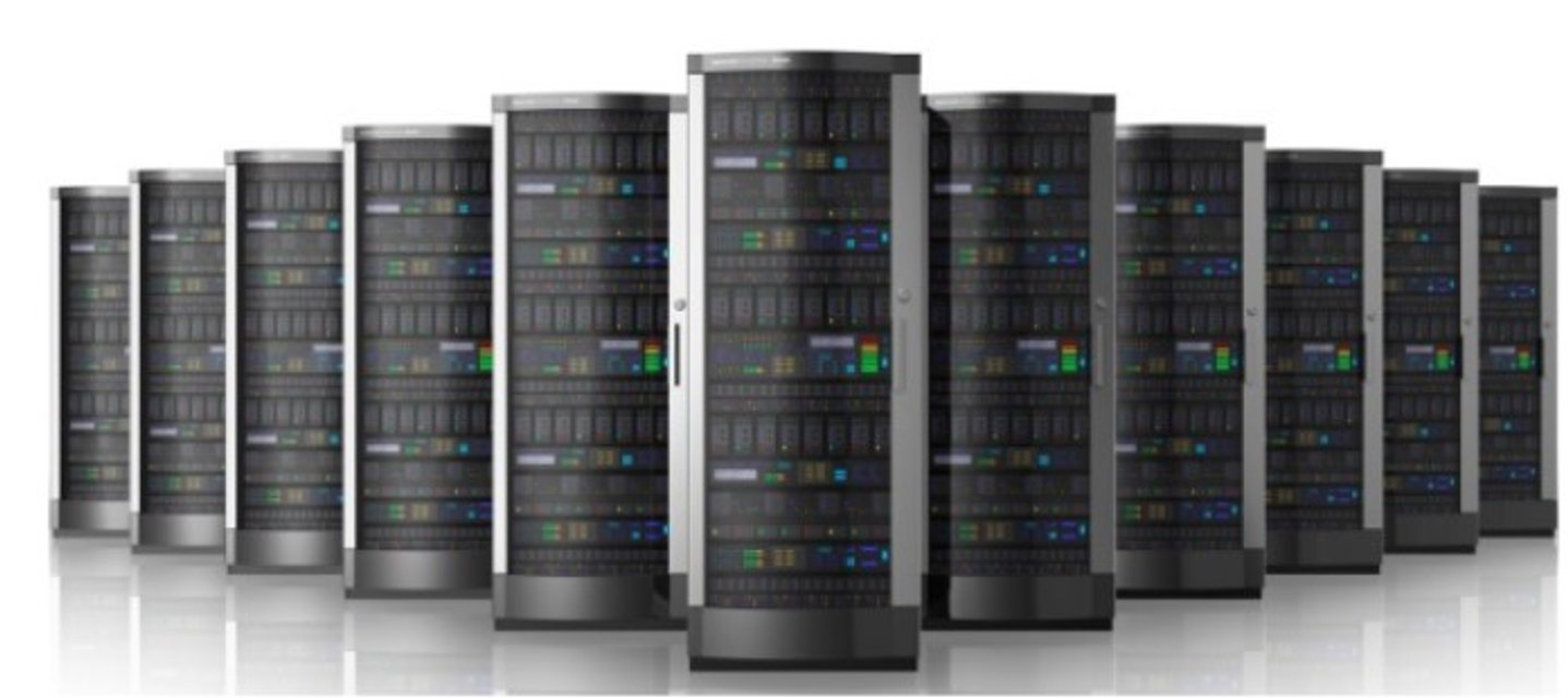 5 важных фактов о выделенном сервере - фото 188476