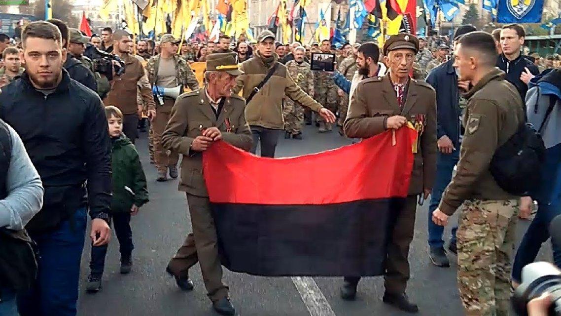 Выходной в День защитника Украины 2019: Что нужно знать о праздниках - фото 189220