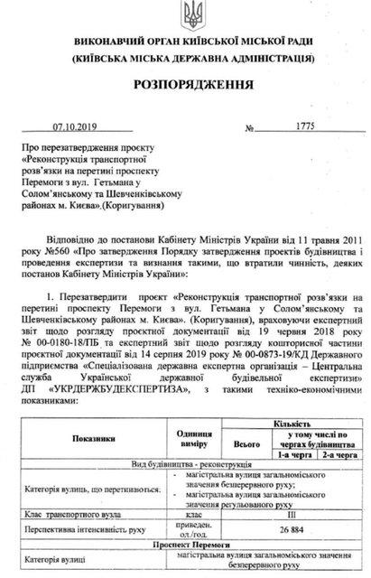 Больше 1 млрд: 'Уставший мост' Кличко сильно возрос в цене – ФОТО - фото 189330