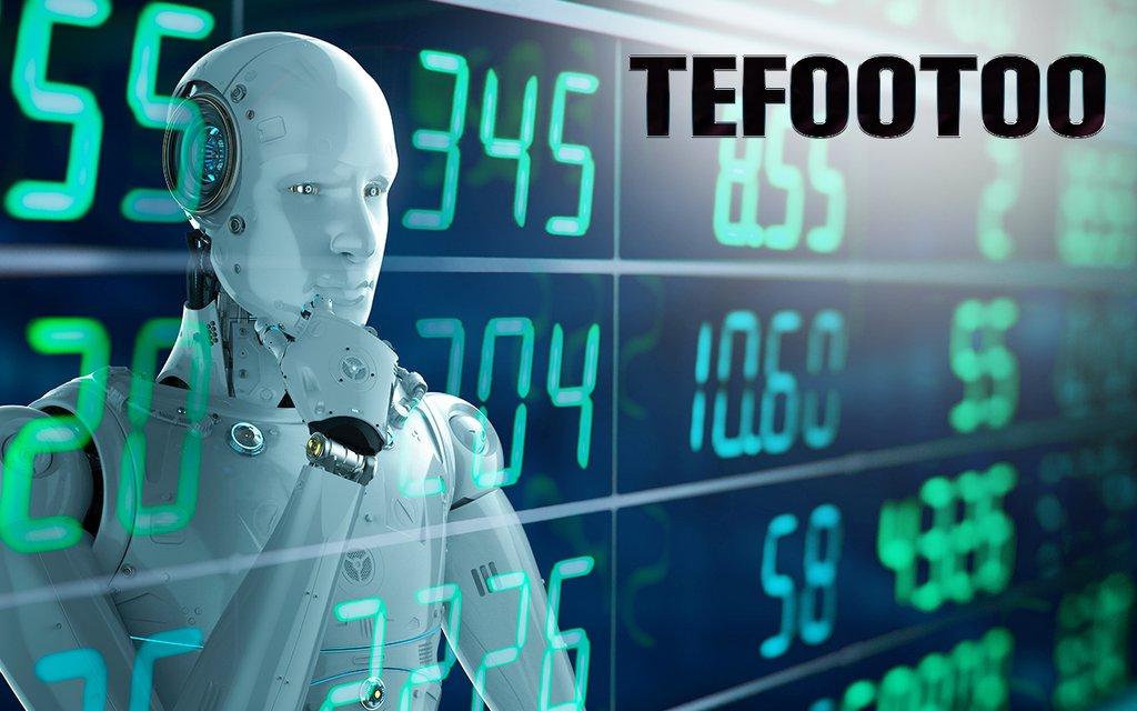 Tefootoo: отзывы — ваш стимул к приумножению капитала. Зарабатывайте с Тифуту! - фото 190042