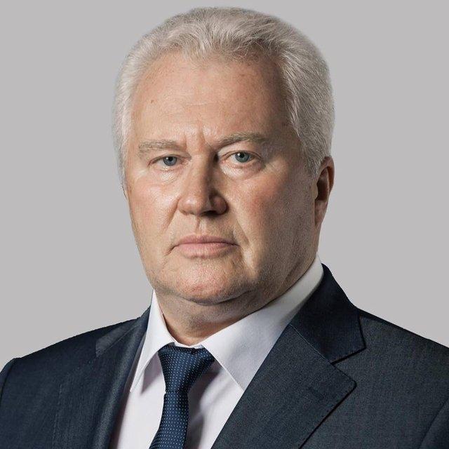 ГБР провело обыск у экс-депутата Порошенко – ФОТО - фото 190089