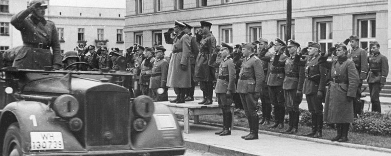 Кремль в  ярости: Лукашенко назвал ВОВ чужой войной – ФОТО, ВИДЕО - фото 190848