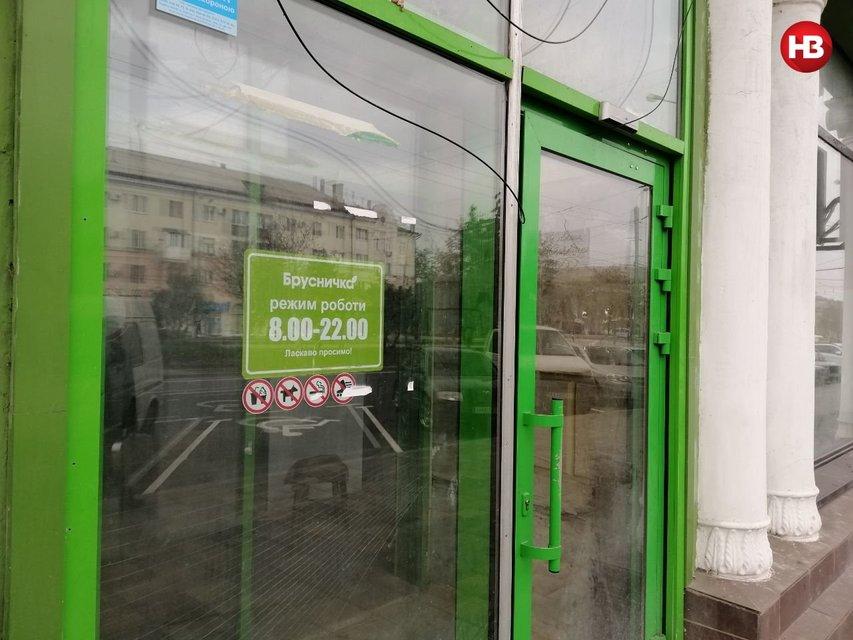 Ахметов лишится части своего бизнеса. Что известно? - фото 191112
