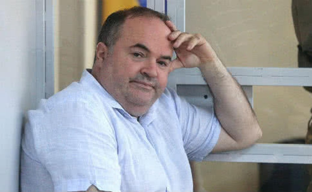Суд освободил организатора 'убийства' Бабченко - СМИ - фото 191203