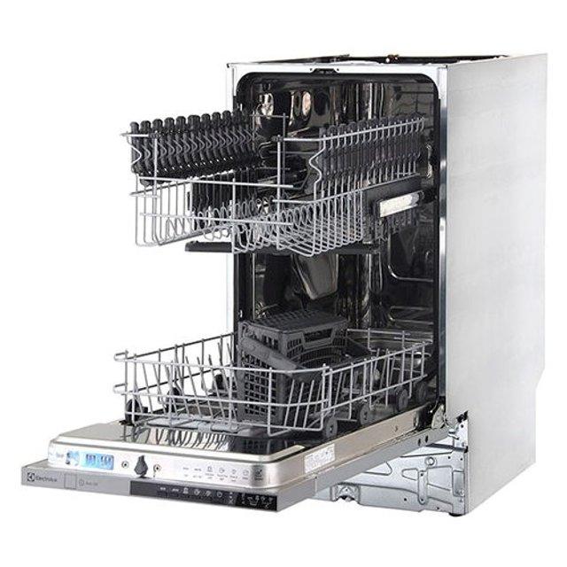 Посудомоечная машина по доступной цене - фото 191248