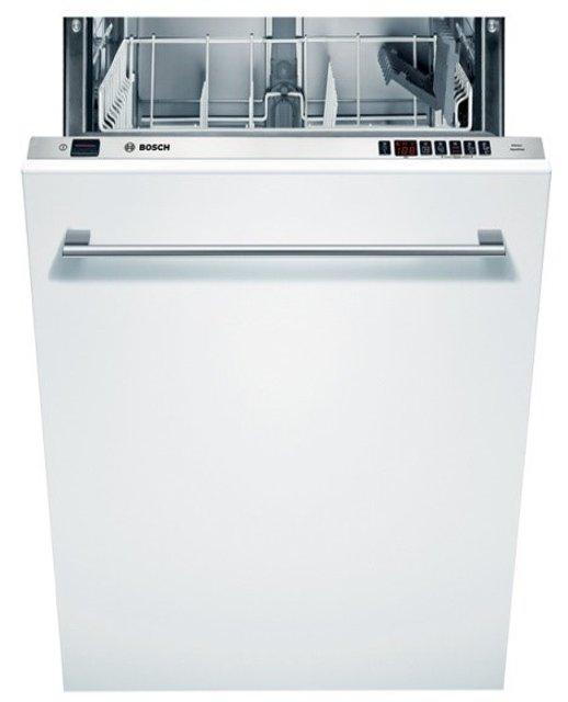 Посудомоечная машина по доступной цене - фото 191250
