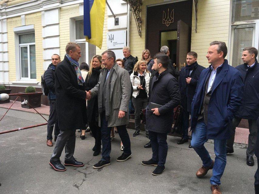 Суд отпустил экс-зама Гонтаревой под смешные условия - фото 191317