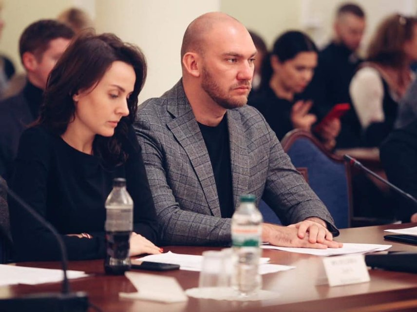 Партия сказала: Зе-команда «уходит» мэра Одессы и судорожно ищет замену - фото 192060