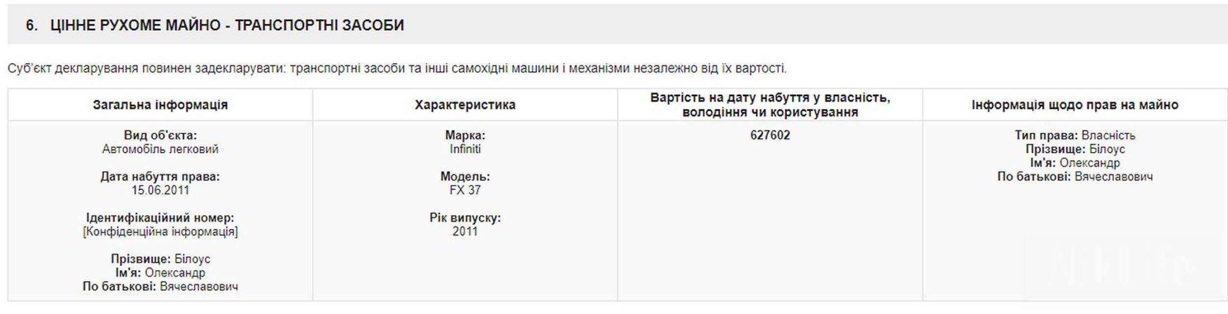 Прокуратуру Киева может возглавить скандальный фигурант уголовных дел СБУ - фото 192787