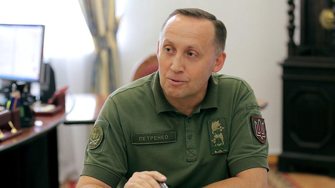 Украина получит новую партию Javelin: Контракт заключен - фото 193422