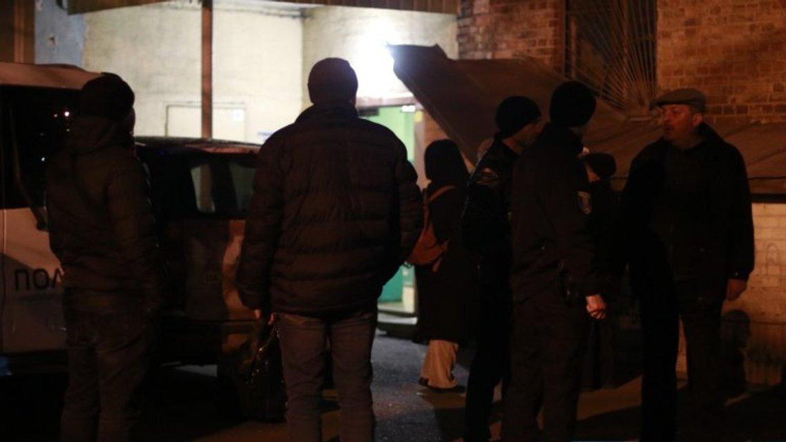 Зверское убийство девочек в Киеве: Полиция схватила душегубов - фото 193907