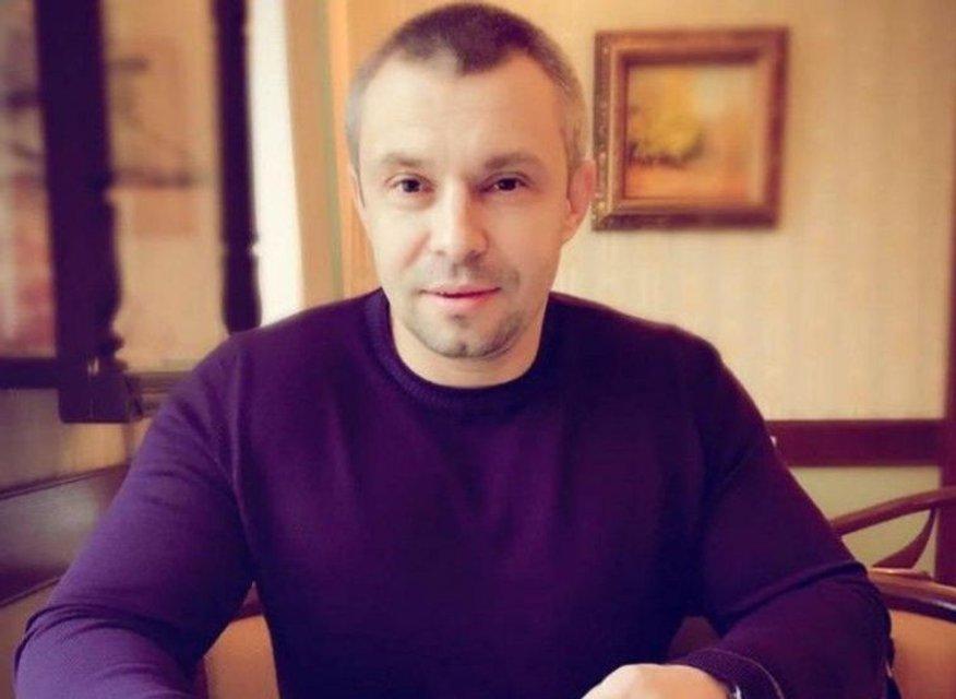 Дело Гандзюк: В Болгарии задержали еще одного подозреваемого - фото 194834