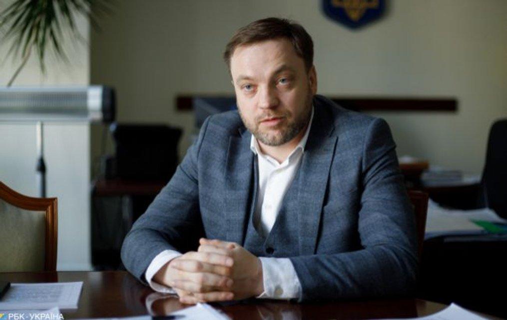 Аваков подаст в отставку: в Раде назвали условие - фото 194903