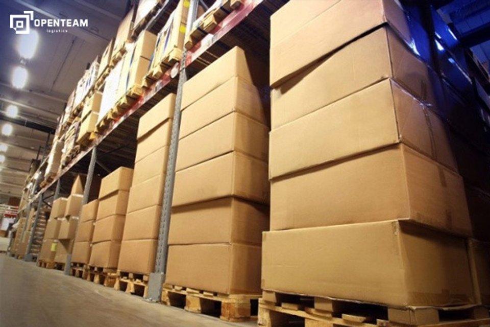 Доставка любых грузов из Китая: что нужно знать? - фото 194982