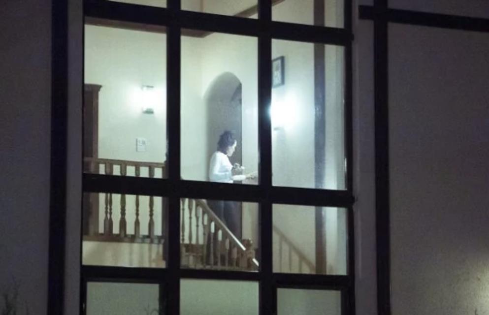 В полиции считают, что экс-глава 'Интера' в доме бывшего министра был убит - фото 196253