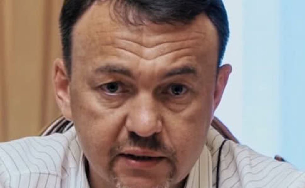 Зеленский назначил нового главу Закарпатья: Все подробности - фото 199080