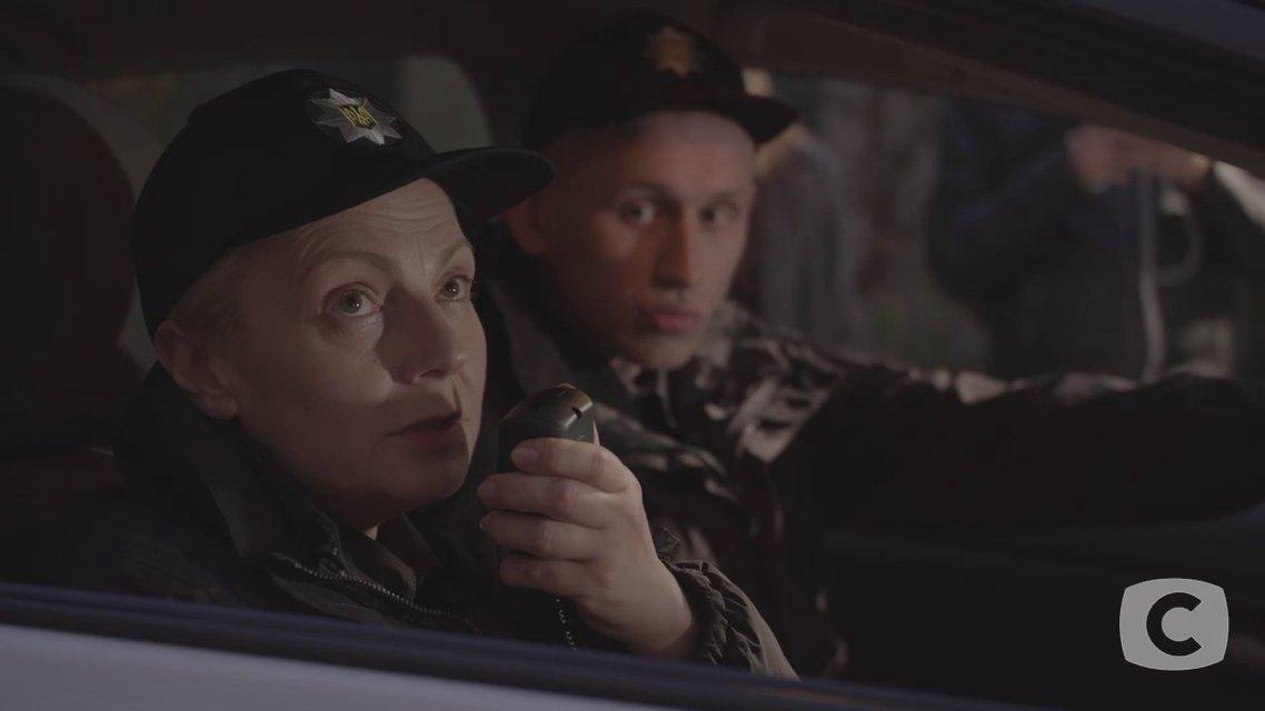 Упереджене ставлення - Дата выхода, график серий, актеры и сюжет сериала - фото 199573