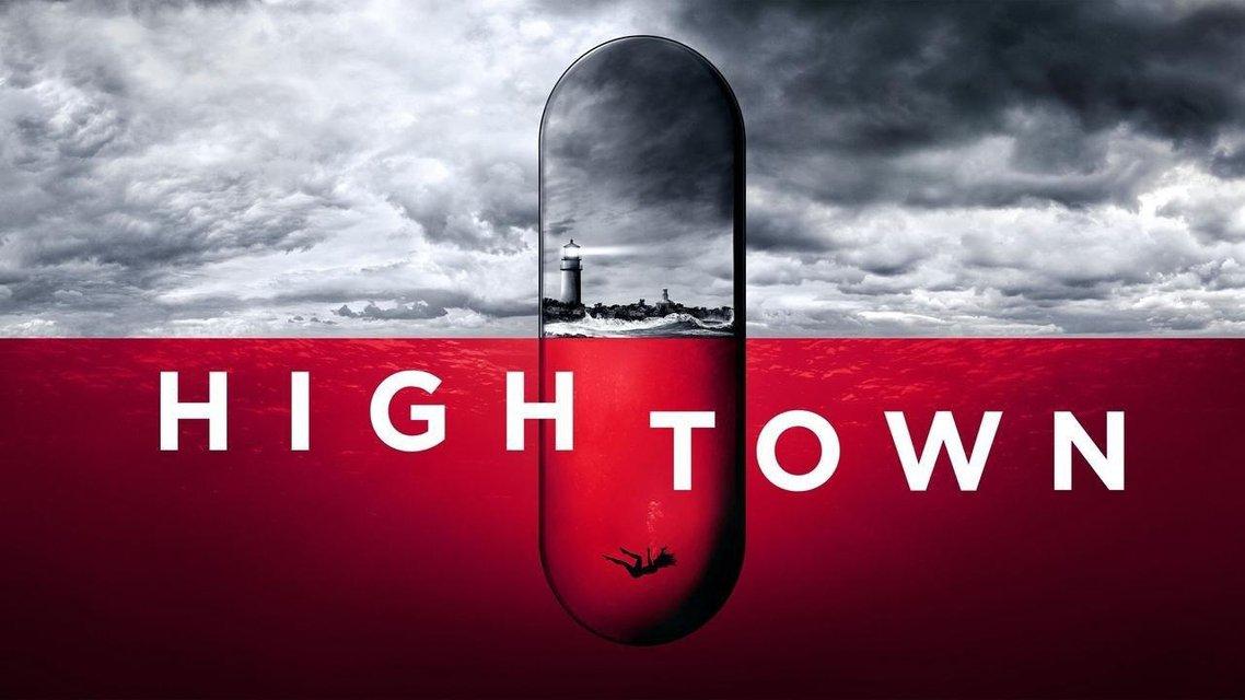 Кайфтаун (Hightown) - почему стоить посмотреть новый сериал от Джерри Брукхаймера - фото 200307