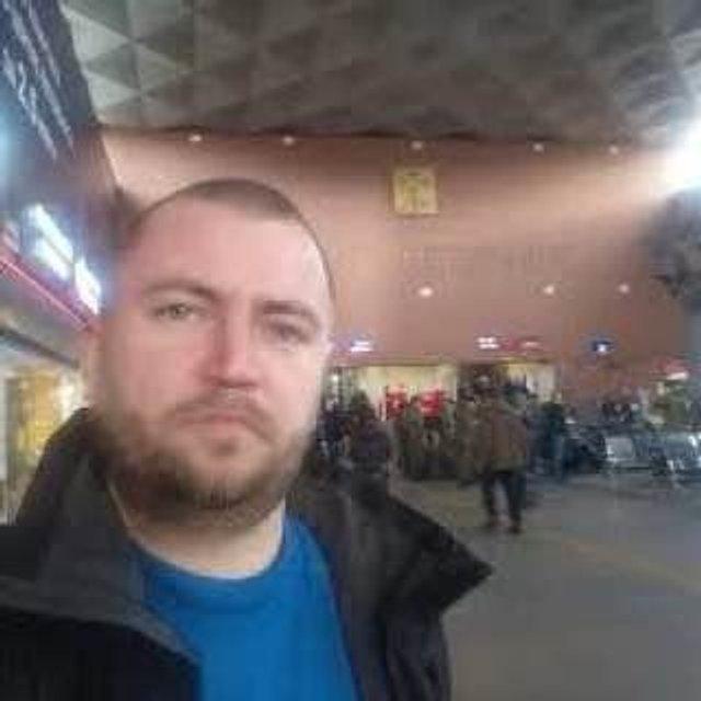 В Киеве двое иностранцев расстреляли наркобарона из Черногории (ФОТО) - фото 200614