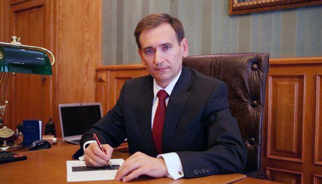 Рада должна принять закон для русского языка – представитель Зеленского - фото 202406