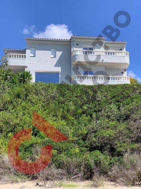 У Шария есть вилла в Испании: Она может стоить 1 млн евро - ФОТО - фото 202431