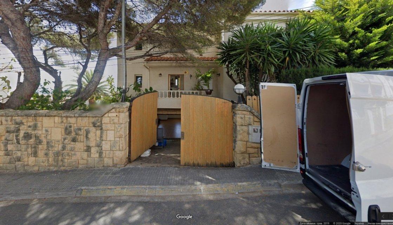 У Шария есть вилла в Испании: Она может стоить 1 млн евро - ФОТО - фото 202432