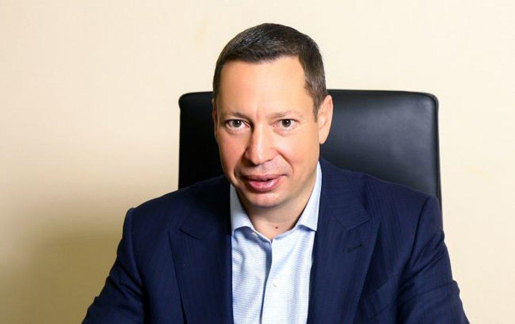 Рада назначила нового главу НБУ: Что о нем известно? - фото 202804