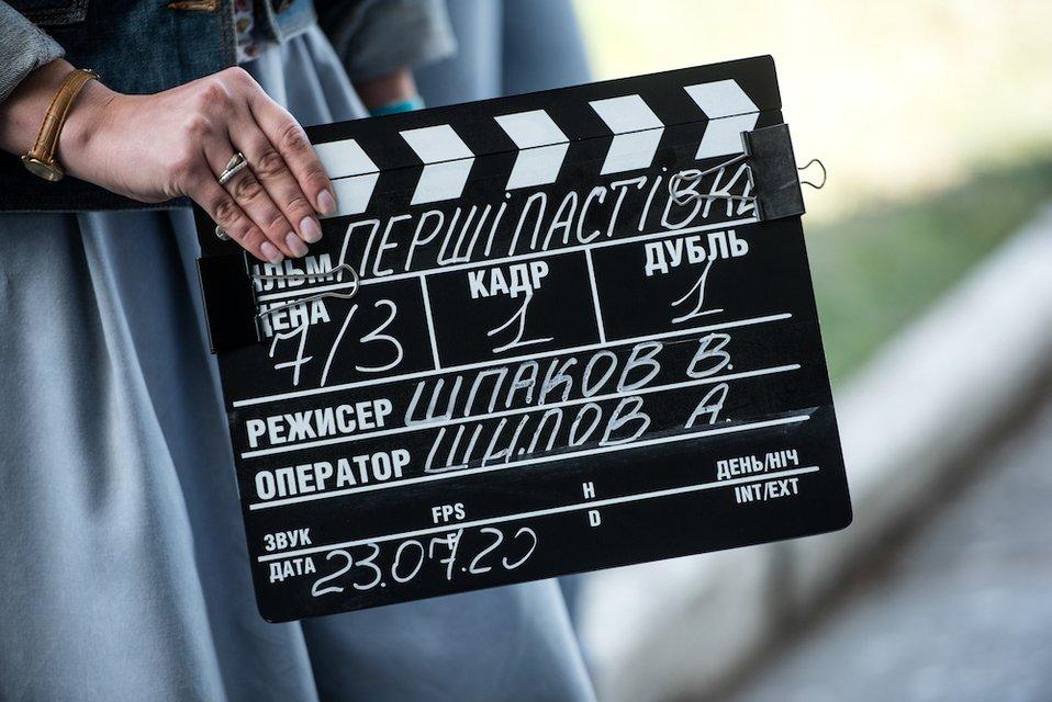 Первые ласточки 2: Дата выхода второго сезона, концепция, сюжет и актеры - фото 203563