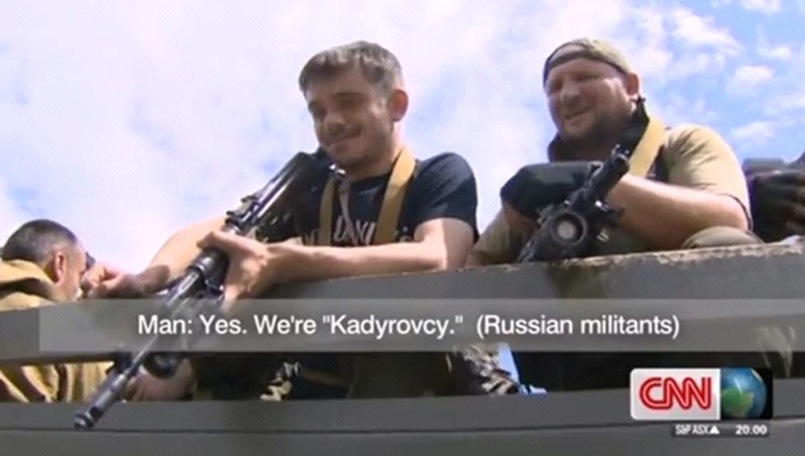 Відморожені вбивці: на кого ставить Путін у війнах на Донбасі, Сирії та інших країнах - фото 204009