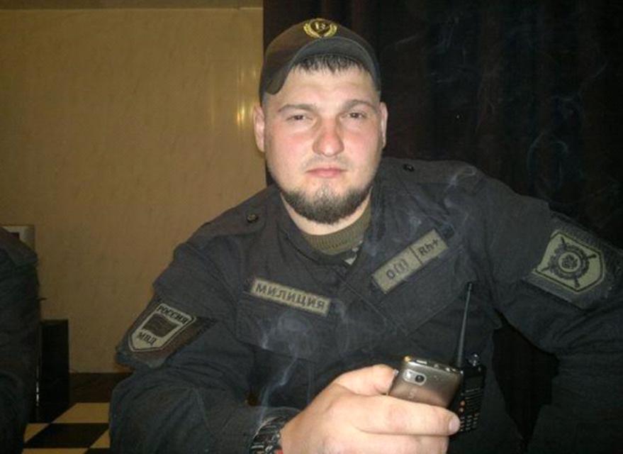 Відморожені вбивці: на кого ставить Путін у війнах на Донбасі, Сирії та інших країнах - фото 204012